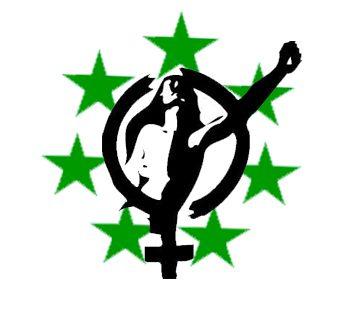 feminismo canario