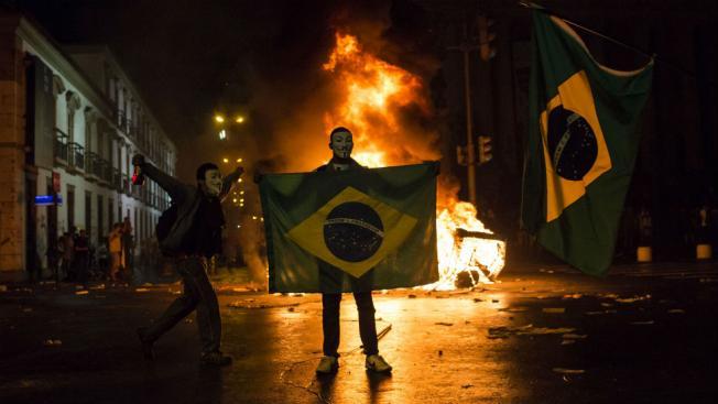 brasil_recortada_4