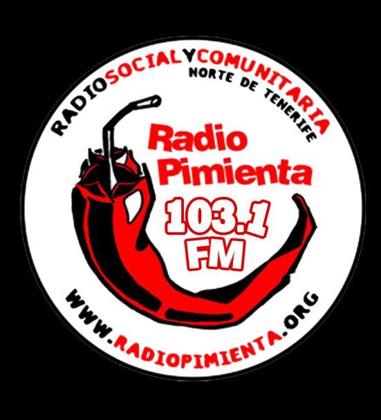 logo-radiopimienta